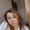 Арина, 27, г.Кстово