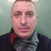 Алексей, 40, г.Южно-Сахалинск