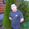 мухаммед, 31, г.Хотьково
