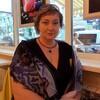 Ирина, 54, г.Красноярск