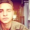 Андрей, 20, г.Шадринск
