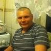 Кирилл, 38, г.Гатчина