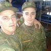 Игорь, 18, г.Калуга