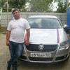 СЕРГЕЙ, 43, г.Усть-Лабинск
