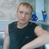 иван, 40, г.Кондопога