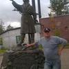 Шепа, 54, г.Муравленко