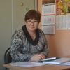 Гуля, 53, г.Астрахань