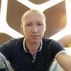 Андрей, 40, г.Обь