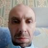 Андрей, 40, г.Кировск