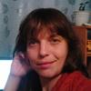 Наталья, 28, г.Калач