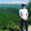Руслан, 24, г.Талица