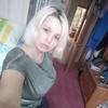 ЮЛИАННА, 33, г.Петропавловск-Камчатский