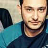 Артем, 28, г.Ростов-на-Дону