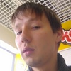 Гена, 26, г.Тольятти