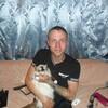 евгений, 26, г.Переславль-Залесский