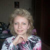 2007-natali, 43 года, Стрелец, Красногорск