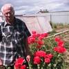 Николай, 63, г.Астрахань