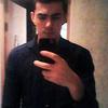 замир, 21, г.Самара