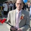 Виктор, 71, г.Новоуральск