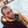Александр, 24, г.Новомосковск
