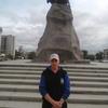 Степа, 32, г.Хабаровск