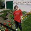Лена, 54, г.Дедовичи