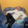 Илья, 36, г.Златоуст