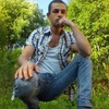 Ярик, 28, г.Петрозаводск