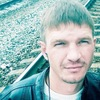Алексей, 31, г.Сургут