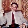 Grigoriy, 53, г.Можайск