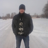 владимир, 25, г.Шилово