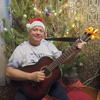 АНДРЕЙ, 55, г.Сызрань