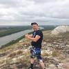 ОЛЕГ, 34, г.Реутов
