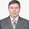 Юрий, 38, г.Североморск