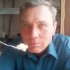 виталий, 42, г.Сергиев Посад