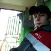 Иван, 26, г.Чусовой