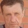 Владимир, 48, г.Людиново
