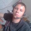 Данил Судовиков, 16, г.Уфа