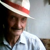 Александр, 71, г.Балаково