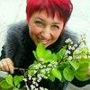 Людмила, 51, г.Ковдор
