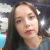 Диана, 31, г.Симферополь