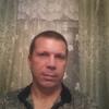 Николай, 41, г.Волжск