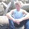 Андрей, 36, г.Поронайск