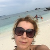 Алена, 40, г.Уфа