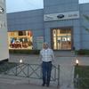 алекс, 48, г.Петропавловск-Камчатский