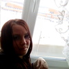 Наталья, 30, г.Нижний Тагил