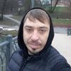 Иван, 37, г.Дзержинский