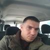 сережа, 32, г.Обнинск
