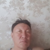 Александр, 45, г.Сосново-Озерское