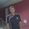 Сергей, 45, г.Нефтеюганск